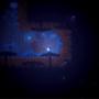 Shards of Gravity - Ancestors caverns