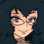 New Character - Natala