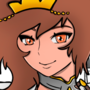 New Character - Viki