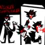 Character Design- GunSlinger