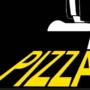 PIZZA HELL (Variant 2)