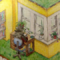 Shelter-in-Place: L-Room