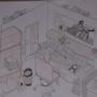 Shelter In Place Art Jam (Atom O.)