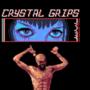 Crystal grips death castles