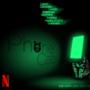 Netflix Phone Cats Announcement