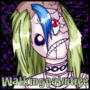 The New Elise by Walkingpalmtree