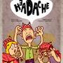 Headache by LiLg