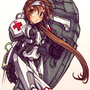 Terran Medic