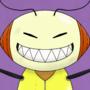 RASP - The Banana Roach!