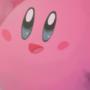 Swole Kirby
