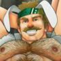 Bartre (Spring) - Fire Emblem Heroes