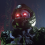 Corrupted Doom Guy