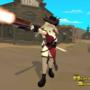 Jackalope Gunslinger p02