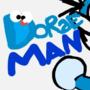 Doraemon/RockMan Fusion (Samsung Notes Edition)