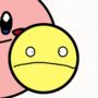 [GIF] Pac-Man Vs. Kirby (ft. Rayman)