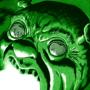 Artwork for the Untitled Shrek Podcast