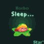 Sleep like Korbo