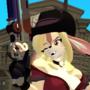 Jackalope Gunslinger p03