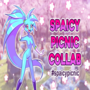 Spaicy Picnic Collab