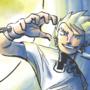 Treasure Hunter Kyo