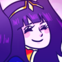 New avatar pic