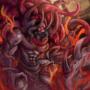 Malicious Flames