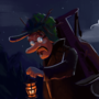 Night Miner