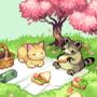 picnic pals