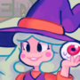 Candy Coven