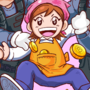 Cooking Mama: Crypto Criminal
