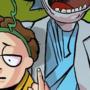 (Rick & Morty)