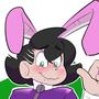 Reverse Bunny