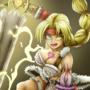 Ashyara (Blade Devil)