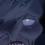 Nemesis Remake