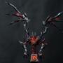 Shadow fiend figure