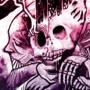 Skull of Pandora