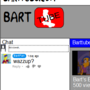 Barttube.com (UPDATED)