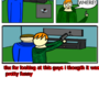this is a comic i made