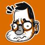 argentdraws 2020 User Icon