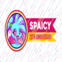 Spaicy Birthday and Anniversary 20th!