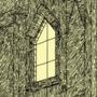 Bloodborne - Hunter's Dream