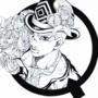 DMQ Kira Part 6
