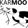 Karmoo cow