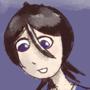 Rukia :)