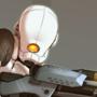 Combine Assassin