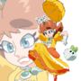 Daisy concept