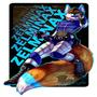 VF2020 - Zelminax Badge