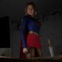 Supergirl: Fan Favourite