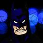 Batmanman by perpetual-mind