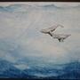 whales by joebay